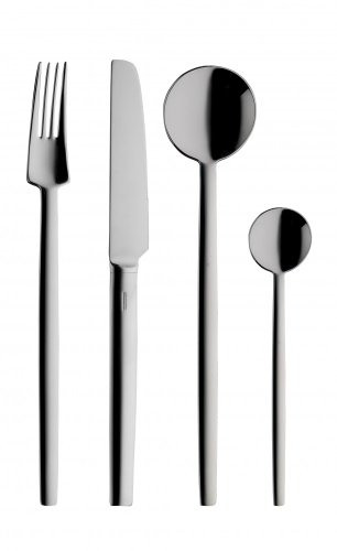 carl mertens solingen germany besteck kaufen carl mertens solingen germany besteck online ansehen. Black Bedroom Furniture Sets. Home Design Ideas